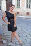 Šaty LOVEFOOL Linen